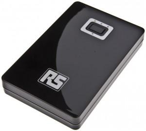 rs5200